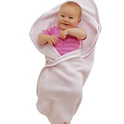 Ребенок первый месяц