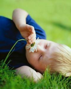 Как не навредить воспитывая ребенка