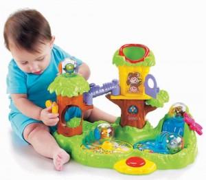 умные игрушки фото