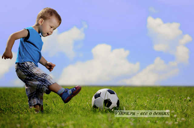 спортивные игры, игры для малышей